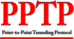 Протокол PPTP