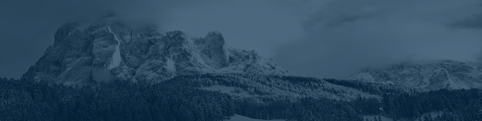 Тест на скорость: как выжать все из вашего VPN-соединения
