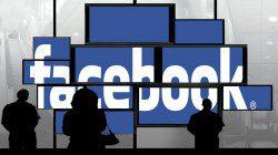 Как разблокировать Facebook с VPN