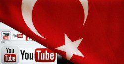 Как разблокировать Youtube с VPN