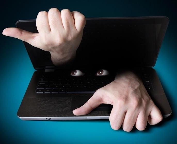 Защита IP адреса с VPN | Не позволяйте никому использовать ваш IP-адрес | Le VPN