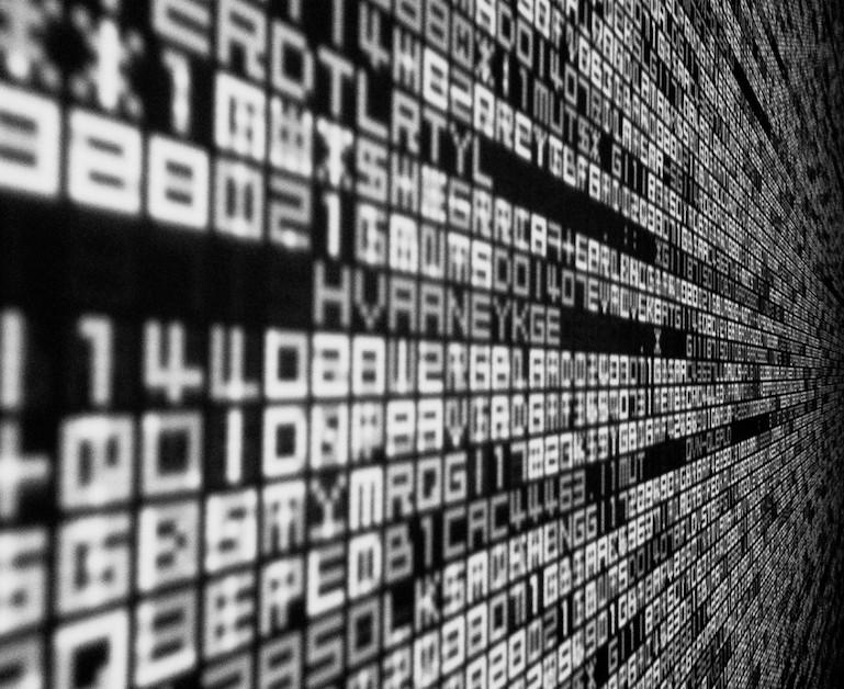 Защита Персональных Данных: Новый закон в ЕС   Le VPN