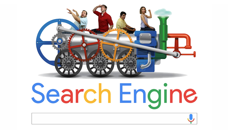 Какие поисковики занимаются сбором данных? | Le VPN