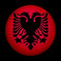 VPN Албания