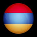 VPN Армения
