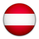 VPN Австрия