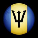 VPN в Барбадосе
