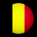 VPN Бельгия