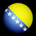 VPN Босния и Герцеговина