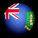 VPN на Британских Виргинских островах