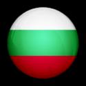 VPN Болгария