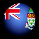 VPN на Каймановых островах