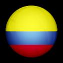 VPN в Колумбии