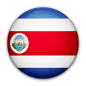 VPN на Коста-Рике