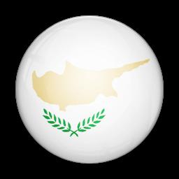 VPN Кипр