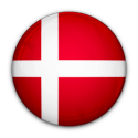 VPN Дания