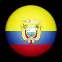 VPN в Эквадоре