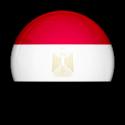 VPN Египет