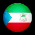 VPN в Экваториальной Гвинее