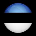 VPN Эстония