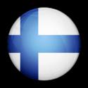 VPN Финляндия