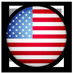 VPN В США