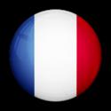 VPN Франция