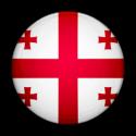 VPN Грузия