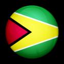 VPN во Французской Гвиане