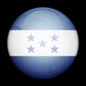 VPN в Гондурасе