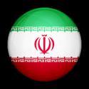 VPN Иран