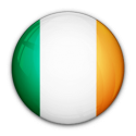 VPN Ирландия