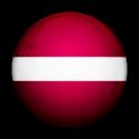 VPN Латвия