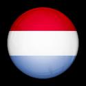 VPN Люксембург