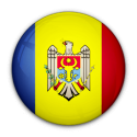VPN Молдавия