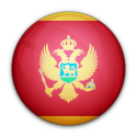 VPN Черногория