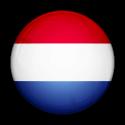 VPN Голландия