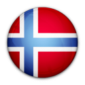 VPN Норвегия