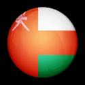 VPN Оман