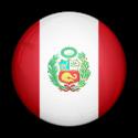 VPN в Перу