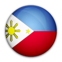 VPN Филиппины
