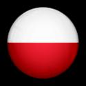 VPN Польша