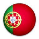 VPN Португалия