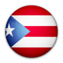 VPN в Пуэрто-Рико