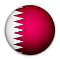 VPN Катар