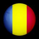 VPN Румыния