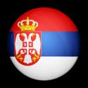 VPN Сербия