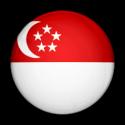 VPN Сингапур