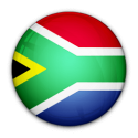 VPN в ЮАР