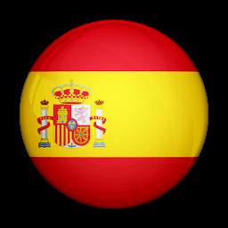 VPN Испания